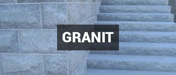 tn-tinix-homepage-9-banners-550×250-granit-2